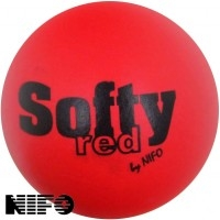 NIFO Softy Red (KL)
